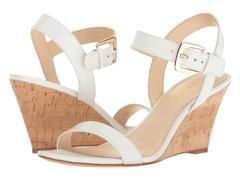 Nine West Kiani