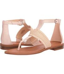 Nine West Gabis