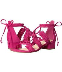 Nine West Ruby