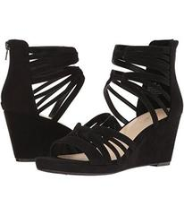 Nine West Jorunn