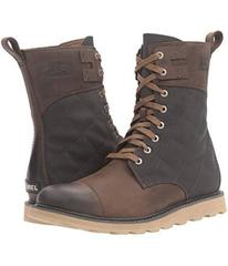 SOREL Madson Tall Lace