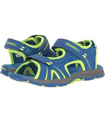 Merrell Panther (Big Kid)