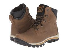 Timberland Chillberg Mid Waterproof Insulated (Lit