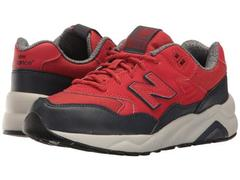 New Balance KL580 (Big Kid)