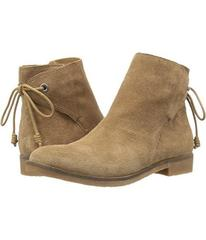 Lucky Brand Gwenore
