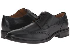 Cole Haan Warren Wing Ox
