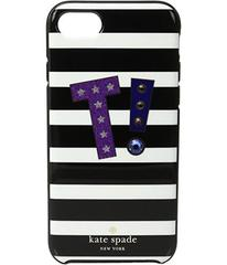 Kate Spade New York Initial T Phone Case for iPhon