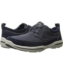 SKECHERS Relaxed Fit Harper - Lenden