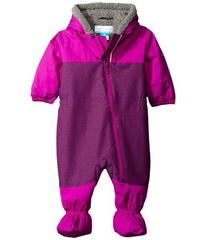 Columbia Cute Factor Bunting (Infant/Toddler)