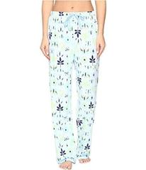 Jockey Printed Long Pants