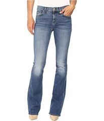 7 For All Mankind Bootcut in Hyde Park