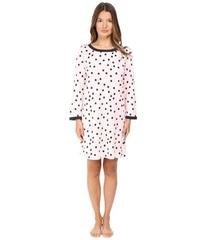 Kate Spade New York Packaged Brushed Jersey Sleeps