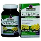 Nature's Answer® St. John's Wort