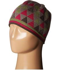 Smartwool Charley Harper Gay Forest Gift Wrap Hat