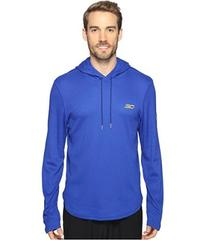 Under Armour SC30 Thermal Hoodie