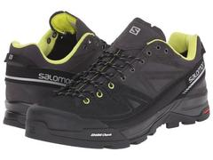 Salomon X Alp LTR