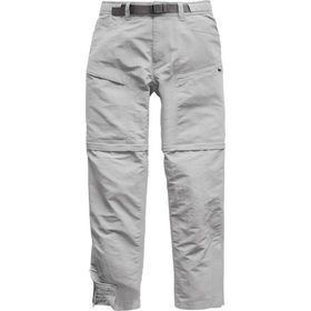 The North Face Paramount Trail Convertible Pant -