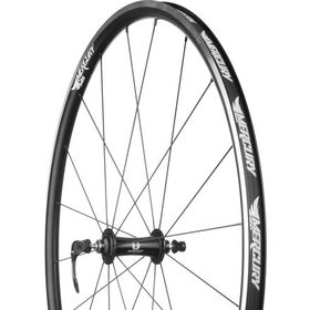 Mercury Wheels M1 Wheelset - Clincher