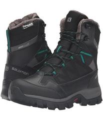 Salomon Chalten TS CS WP