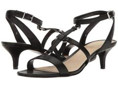 Nine West Yusha