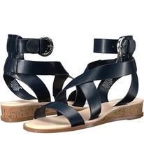 Nine West Velope