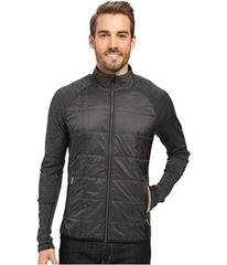 Smartwool Propulsion 60 Jacket