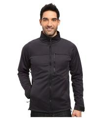 Under Armour UA Tac Duty Jacket