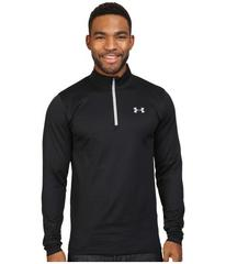 Under Armour UA ColdGear® Infrared Evo CG 1/4