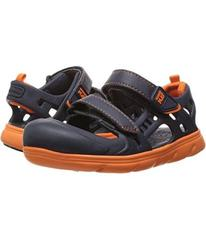 Stride Rite Made 2 Play Phibian (Toddler)