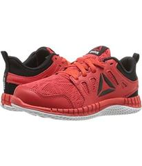 Reebok ZPrint 3D (Little Kid)