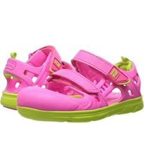Stride Rite Made 2 Play Phibian Sandal (Toddler)