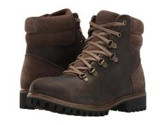 Timberland Wheelwright Waterproof Hiker