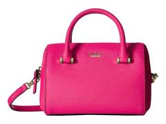 Kate Spade New York Cameron Street Lane
