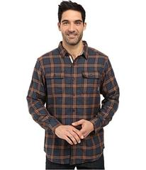 Columbia Hoyt Peak Long Sleeve Shirt