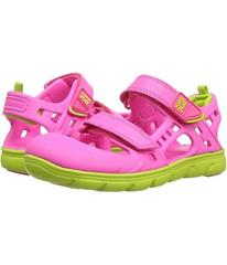 Stride Rite Made 2 Play Phibian Sandal (Little Kid