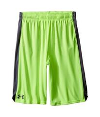 Under Armour UA Eliminator Short (Big Kids)