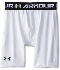 Under Armour Heatgear® Armour® Fitted Sh