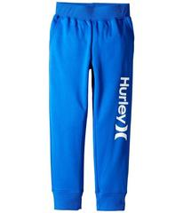 Hurley Drifit Pants (Little Kids)