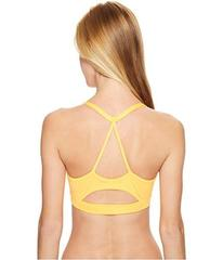 Reebok Workout Ready Tri Back Bra