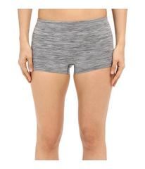 Jockey Seamfree Sporties Boyshorts