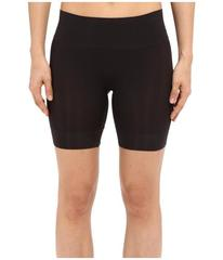 Jockey Skimmies® Wicking Shorts