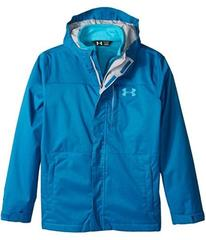 Under Armour UA CGI Wildwood 3-in-1 (Big Kids)