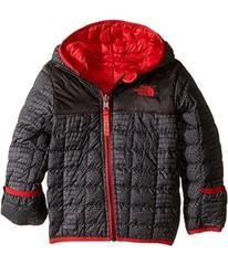 The North Face Reversible Thermoball Hoodie (Infan