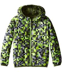 The North Face Reversible Thermoball Hoodie (Toddl