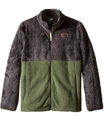 The North Face Sherparazo Jacket (Little Kids/Big