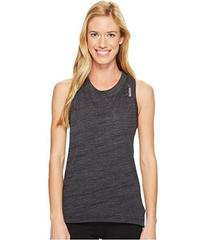Reebok Elements Marble Tank Top