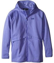 Under Armour UA CGI Dobson Softshell (Big Kids)
