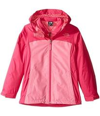 The North Face ThermoBall Triclimate® Jacket
