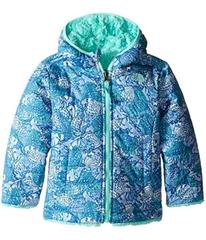The North Face Reversible Mossbud Swirl Jacket (To
