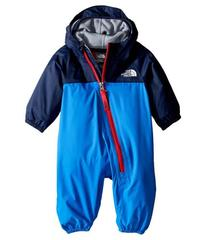 The North Face Triclimate® One-Piece (Infant)